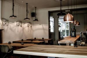 Steins Culinarium