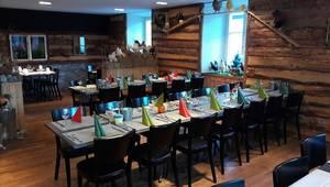 Restaurant Höhe Güggelibeiz