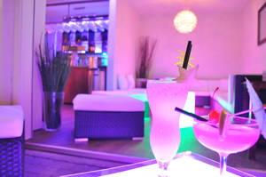Lounge Augustiner im Bankepeter_Copyright JMK-Werbung