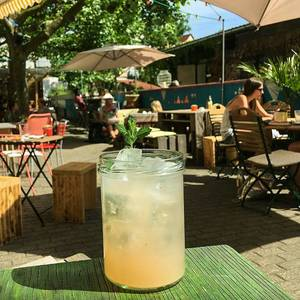 Cafe POW drink_Copyright Grünhof GmbH