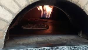 Ristorante-Pizzeria Firenze