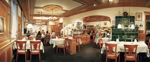 Zum Schiff restaurant_Copyright Gunnar Schwehr WA