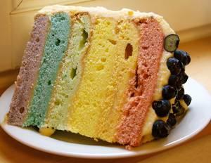 Mohrentopf cake_Copyright Elatre Russo
