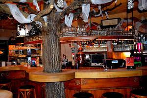 Tacheles bar