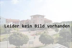 Schallers Abusinastubn