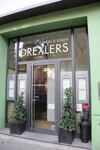 Drexlers Wein & Essen