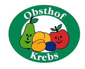 Obsthof Krebs