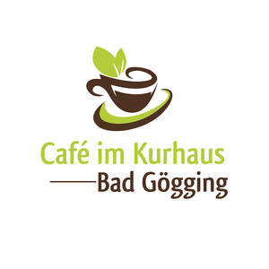 Café im Kurhaus