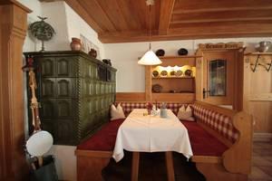 Gasthaus Kirschner