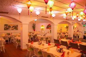 MyMy Cuisine - Asiatisch kulinarisches Restaurant