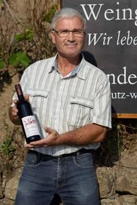 Weingut Jürgen Lutz