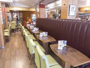 Eiscafé Fontanella
