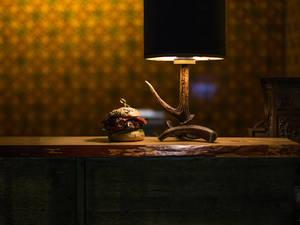 Henriette Burger Bar, ©Jonas Huck