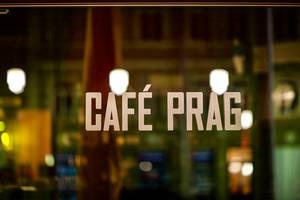 ©Café Prag