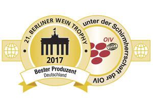 Weingut Ökonomierat Petgen-Dahm