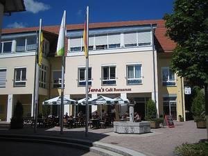 Jennas Restaurant
