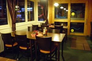 Restaurant Fürbuehni