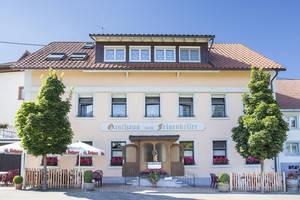 Gasthaus Felsenkeller