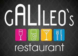 Galileo´s Restaurant