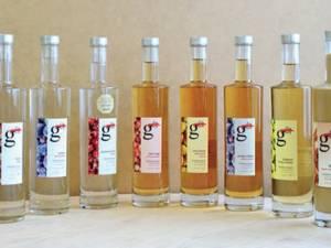 Destillaria Daguot