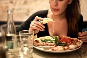 Café Pizzeria Adria