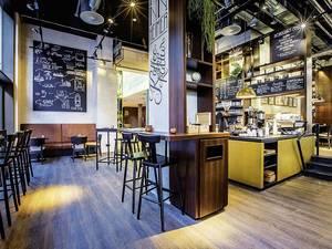 Café BRUE