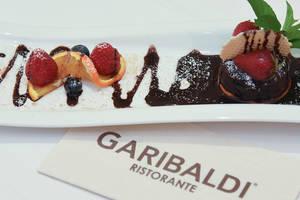 Ristorante Garibaldi
