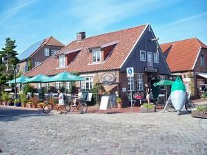 """Restaurant """"Alte Schneiderei"""""""