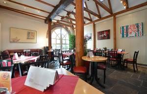 Cafe Kehrle