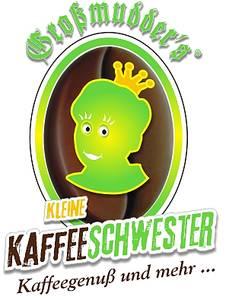 copyright: Großmudders Kleine Kaffeeschwester