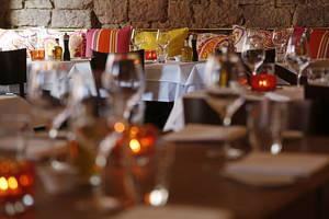 Leos Catering Baden Baden
