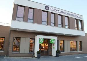Cafe an der Fulda