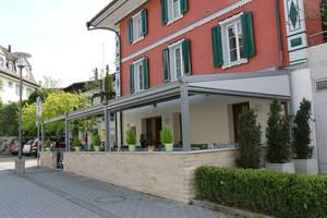 Restaurant Hürtel