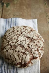 Schwälmer Brotladen Frielendorf