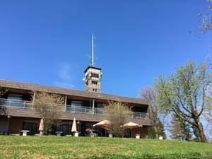 Berggasthof Resort Eisenberg
