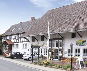 Gilsaer Landcafe
