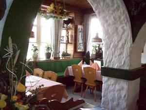 Restaurant zum Schwälmer