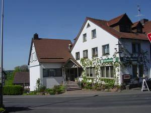 Gasthof Rockensüß