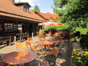 Bacherer Landgasthof