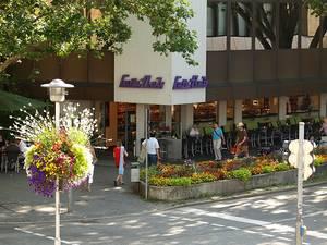 Café Lieb