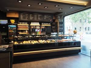 Café L