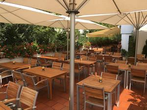Ristorante und Pizzeria Bella Roma in Tübingen