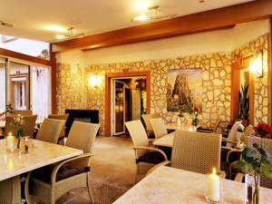 Griechisches Restaurant Meteora in Tübingen
