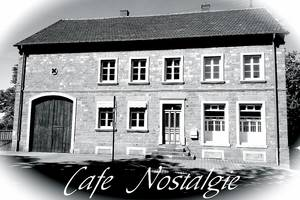 Dating cafe saarland