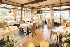 Genussrestaurant Habichtswald