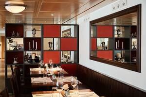 Restaurant und Hotel Frohsinn