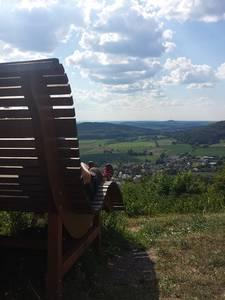 Hessenturm Niedenstein