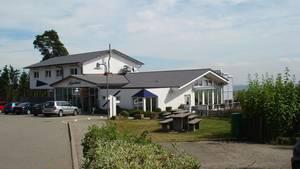 Restaurant Hegaublick