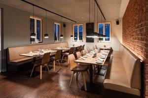 Ziegelei Restaurant und Eventcatering
