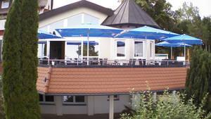 Gasthaus Restaurant Hegaustern